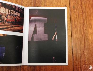 Over-Time-Part-1-Melburban-No-Good-Company-Graffiti-Photography-Melbourne-Arty-Graffarti2