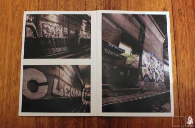 Over-Time-Part-1-Melburban-No-Good-Company-Graffiti-Photography-Melbourne-Arty-Graffarti3