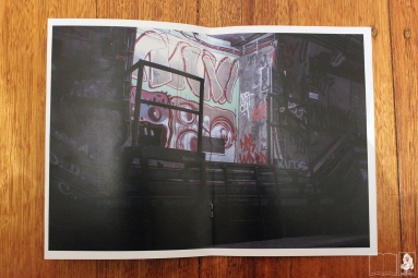 Over-Time-Part-1-Melburban-No-Good-Company-Graffiti-Photography-Melbourne-Arty-Graffarti4
