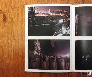 Over-Time-Part-1-Melburban-No-Good-Company-Graffiti-Photography-Melbourne-Arty-Graffarti5