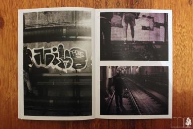 Over-Time-Part-1-Melburban-No-Good-Company-Graffiti-Photography-Melbourne-Arty-Graffarti6