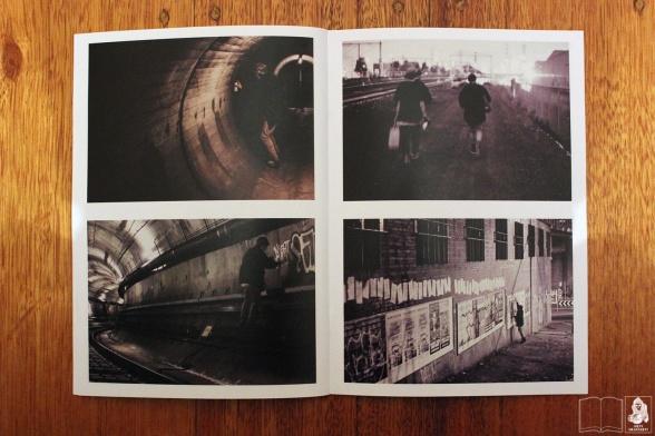 Over-Time-Part-1-Melburban-No-Good-Company-Graffiti-Photography-Melbourne-Arty-Graffarti7