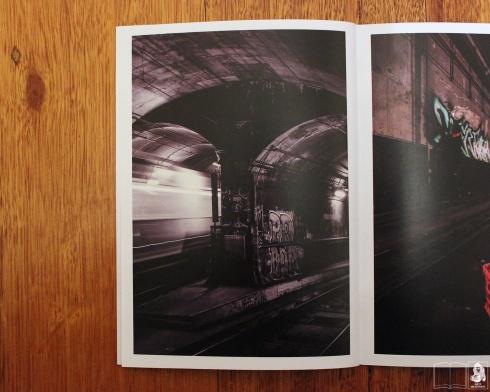 Over-Time-Part-1-Melburban-No-Good-Company-Graffiti-Photography-Melbourne-Arty-Graffarti8