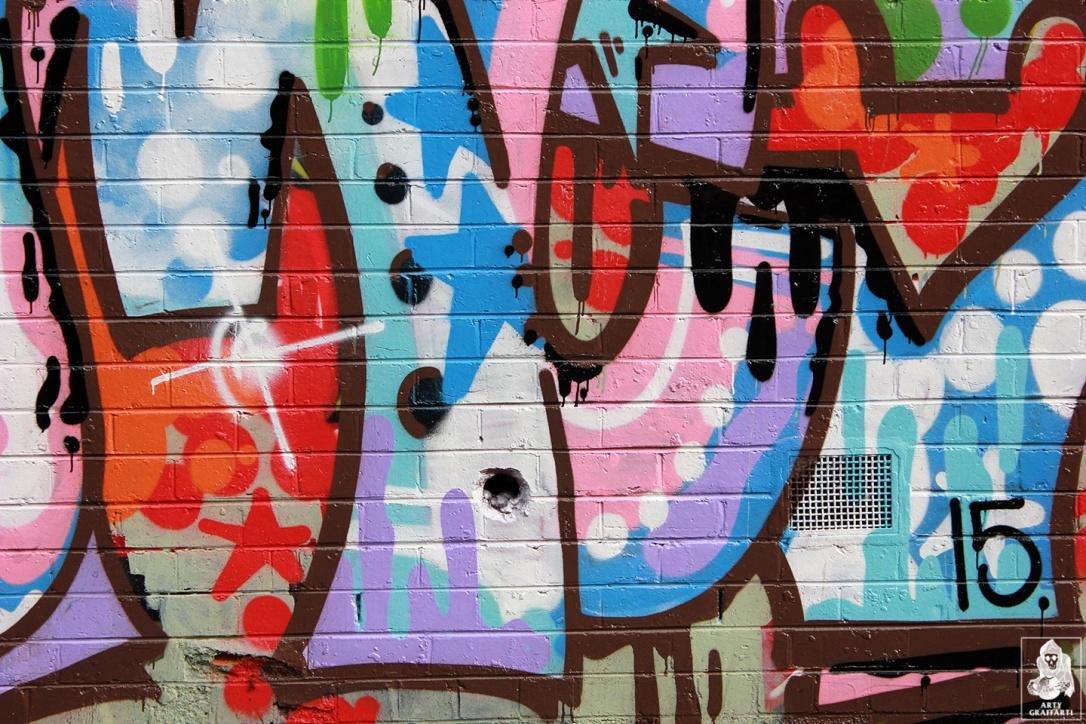 Romeo-Slack-Collingwood-Graffiti-Melbourne-Arty-Graffarti2