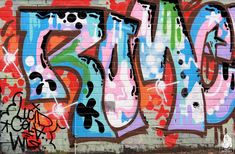 Romeo-Slack-Collingwood-Graffiti-Melbourne-Arty-Graffarti3