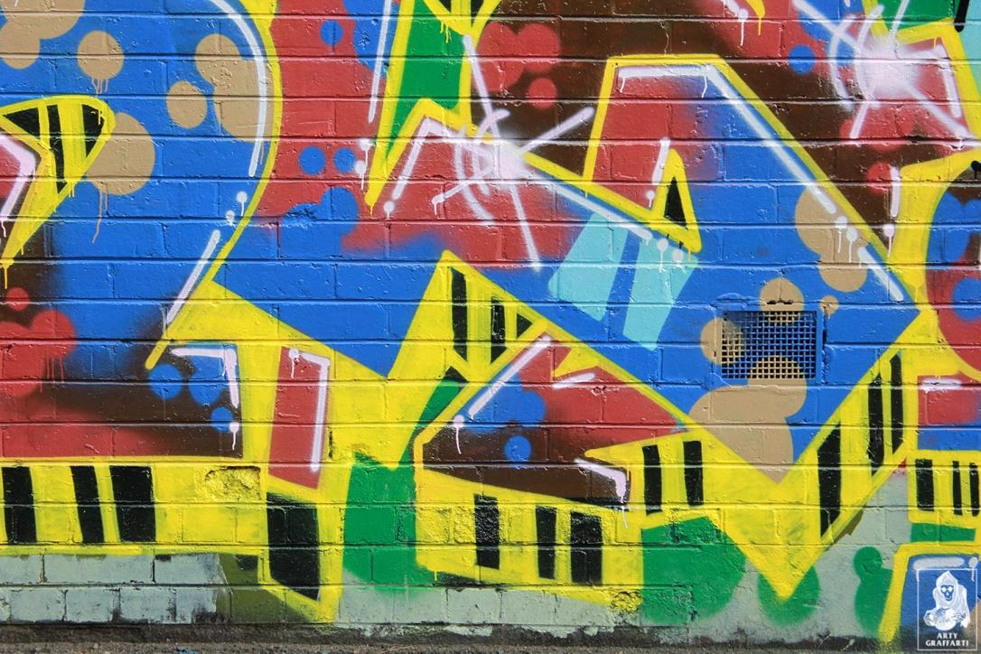 Romeo-Slack-Collingwood-Graffiti-Melbourne-Arty-Graffarti4