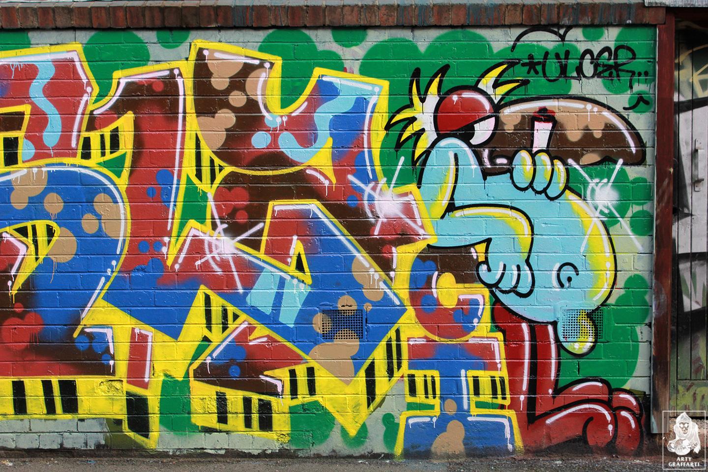 Romeo-Slack-Collingwood-Graffiti-Melbourne-Arty-Graffarti5