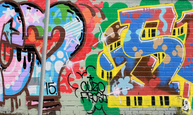 Romeo-Slack-Collingwood-Graffiti-Melbourne-Arty-Graffarti6