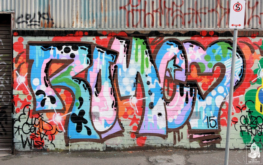 Romeo-Slack-Collingwood-Graffiti-Melbourne-Arty-Graffarti8