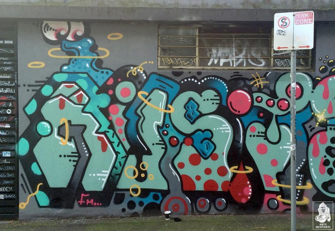 Rust86-H20e-Fitzroy-Graffiti-Melbourne-Arty-Graffarti2