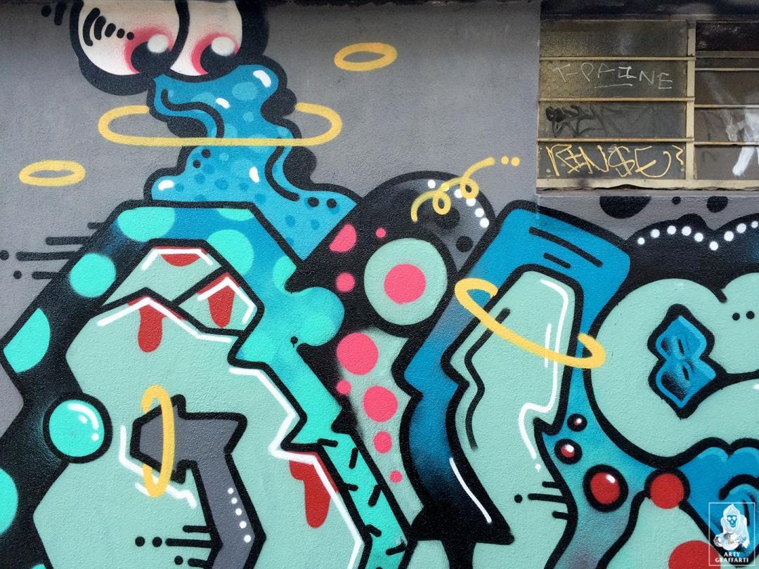 Rust86-H20e-Fitzroy-Graffiti-Melbourne-Arty-Graffarti3