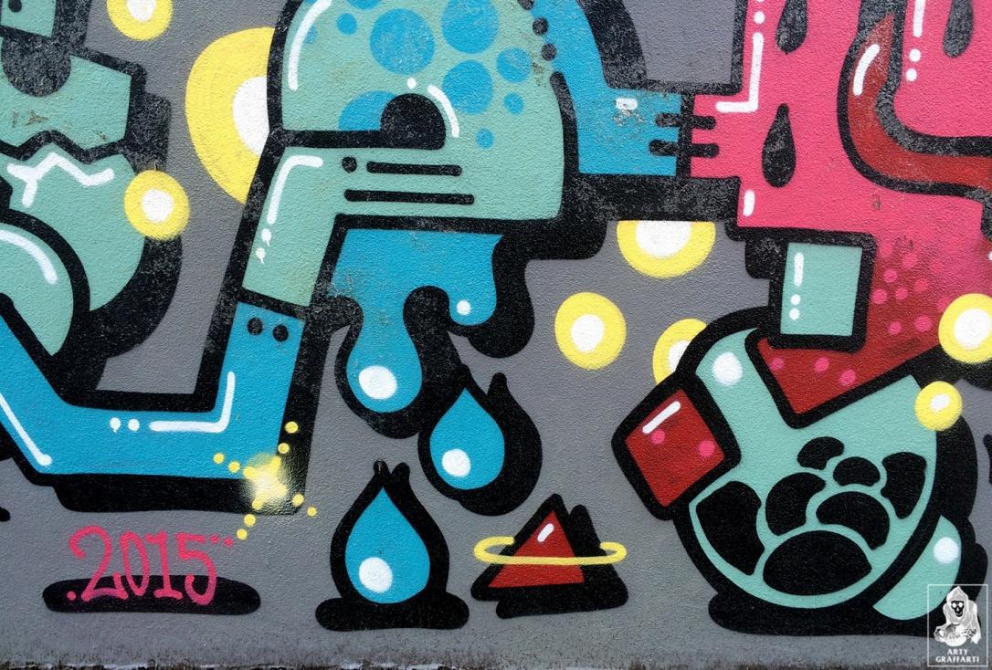 Rust86-H20e-Fitzroy-Graffiti-Melbourne-Arty-Graffarti4