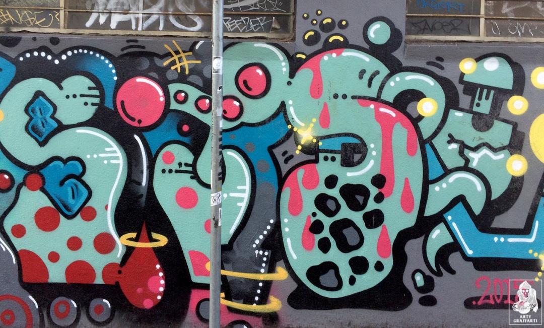 Rust86-H20e-Fitzroy-Graffiti-Melbourne-Arty-Graffarti5