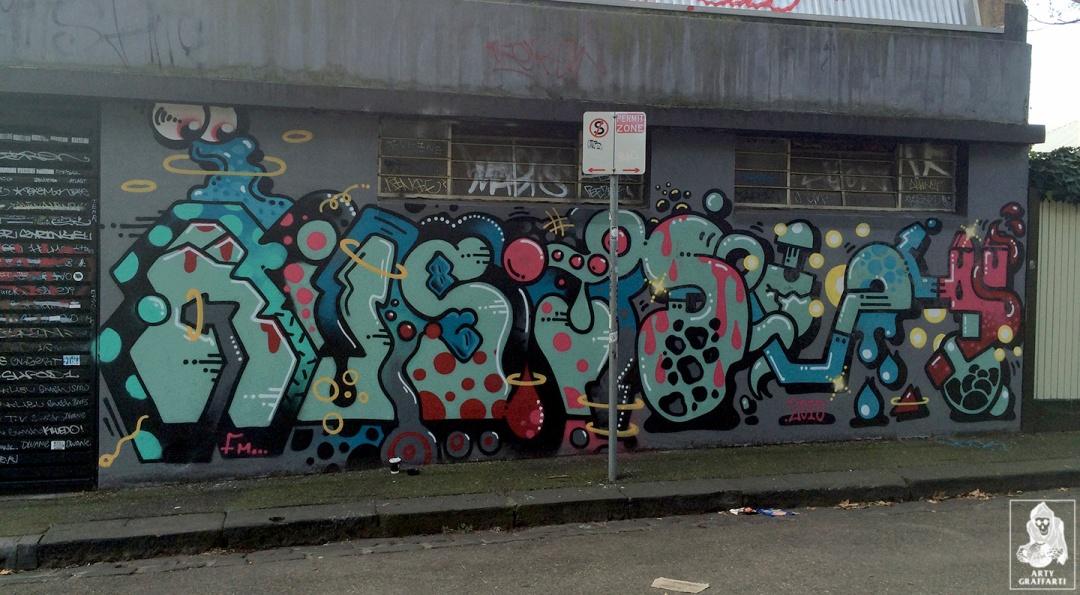 Rust86-H20e-Fitzroy-Graffiti-Melbourne-Arty-Graffarti6