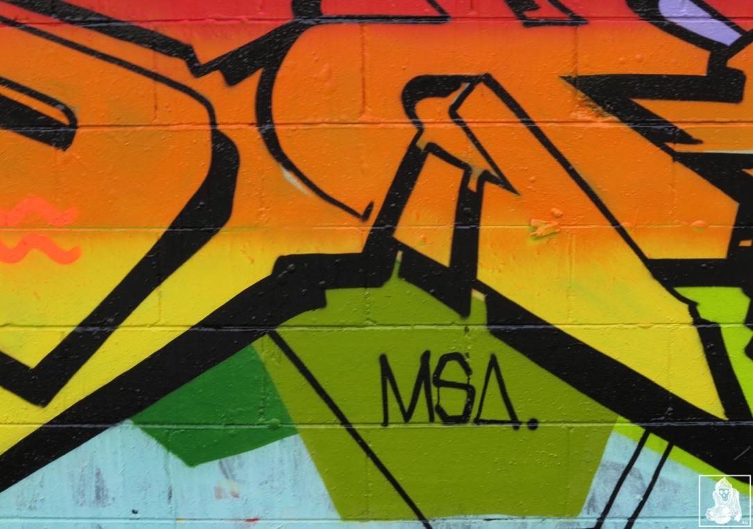 Sage-Bolts-Preston-Graffiti-Melbourne-Arty-Graffarti2