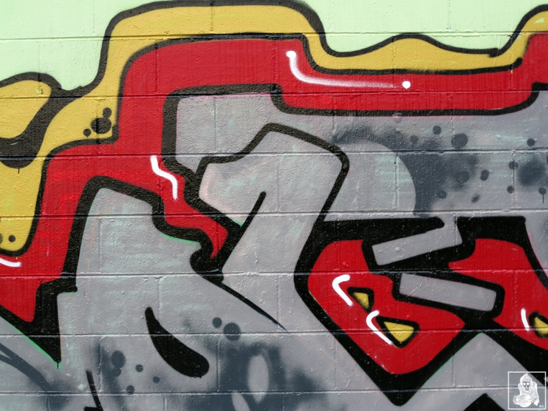 Sage-Bolts-Preston-Graffiti-Melbourne-Arty-Graffarti3