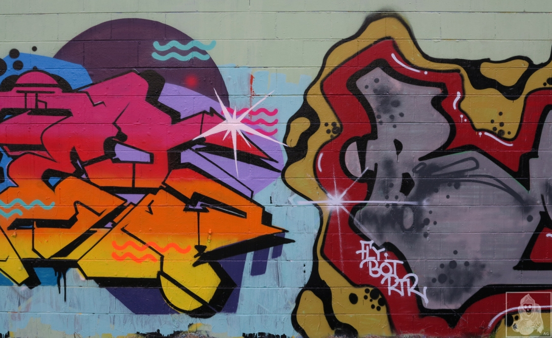 Sage-Bolts-Preston-Graffiti-Melbourne-Arty-Graffarti5