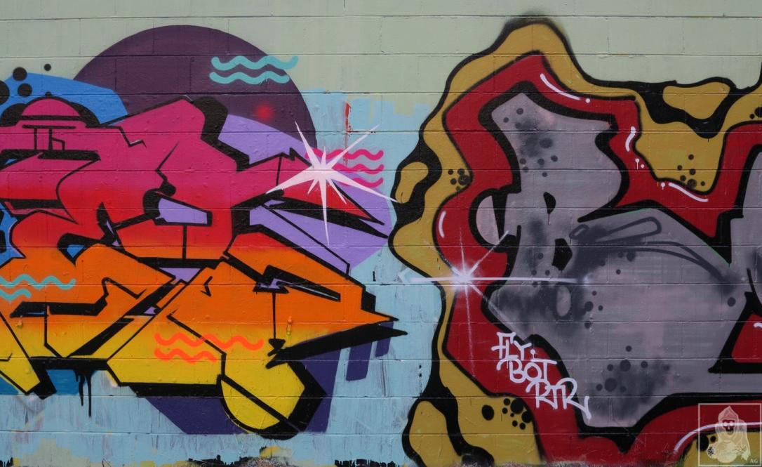 Sage-Bolts-Preston-Graffiti-Melbourne-Arty-Graffarti5