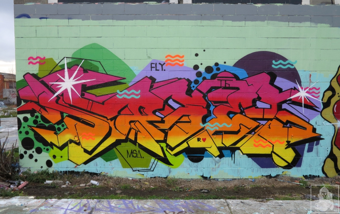 Sage-Bolts-Preston-Graffiti-Melbourne-Arty-Graffarti6
