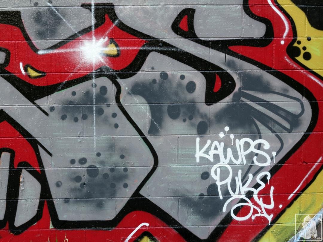 Sage-Bolts-Preston-Graffiti-Melbourne-Arty-Graffarti8