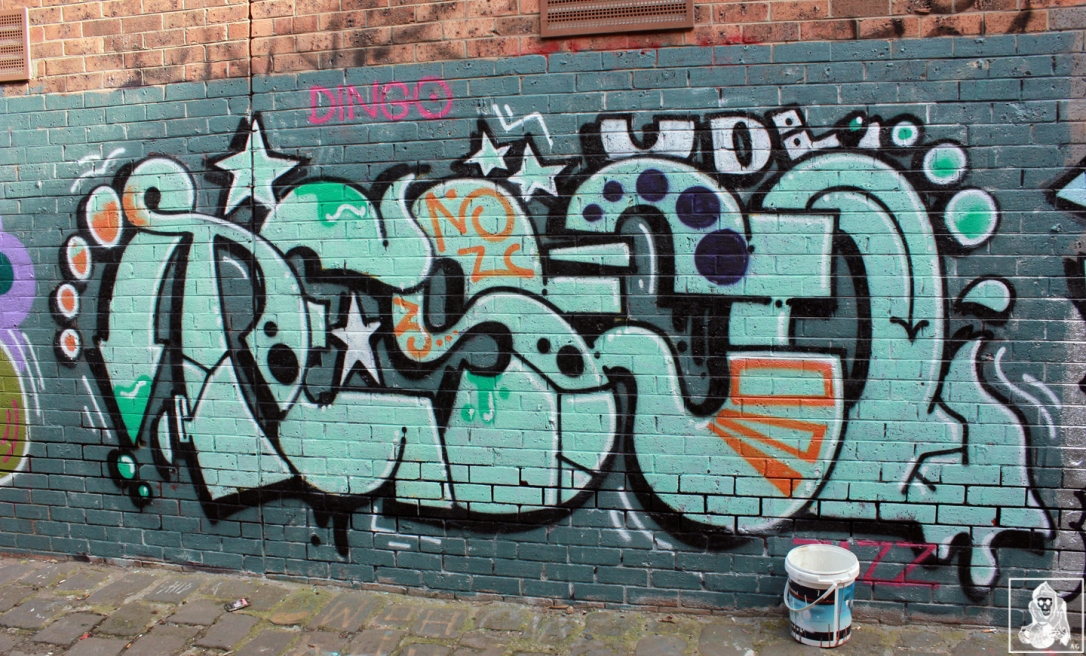Tesco-OG23-Brunswick-Graffiti-Melbourne-Arty-Graffarti10
