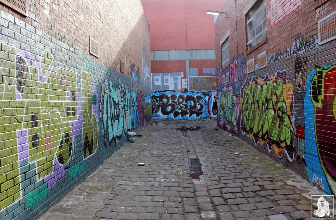 Tesco-OG23-Brunswick-Graffiti-Melbourne-Arty-Graffarti2