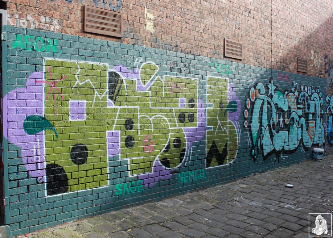 Tesco-OG23-Brunswick-Graffiti-Melbourne-Arty-Graffarti3