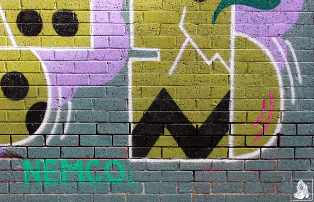 Tesco-OG23-Brunswick-Graffiti-Melbourne-Arty-Graffarti4