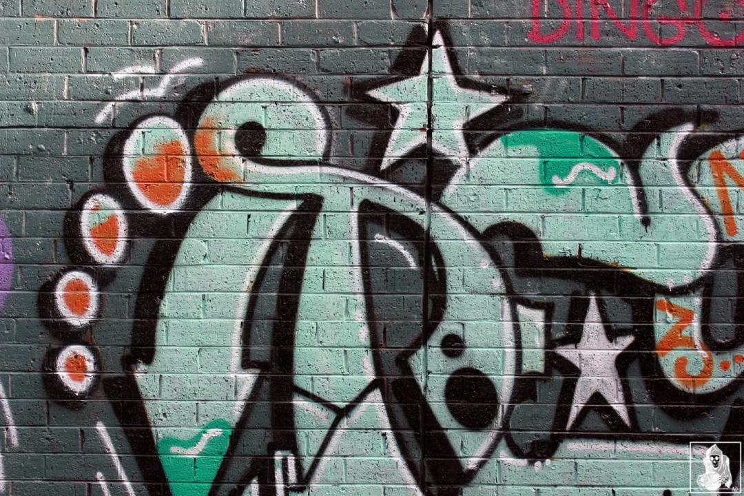 Tesco-OG23-Brunswick-Graffiti-Melbourne-Arty-Graffarti6