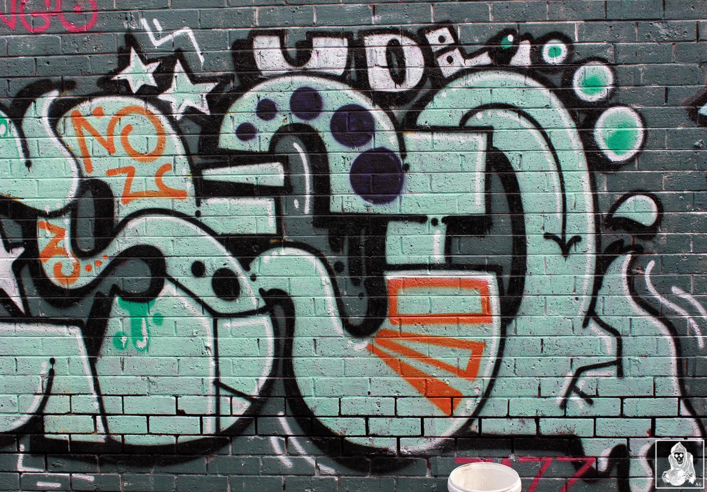 Tesco-OG23-Brunswick-Graffiti-Melbourne-Arty-Graffarti8
