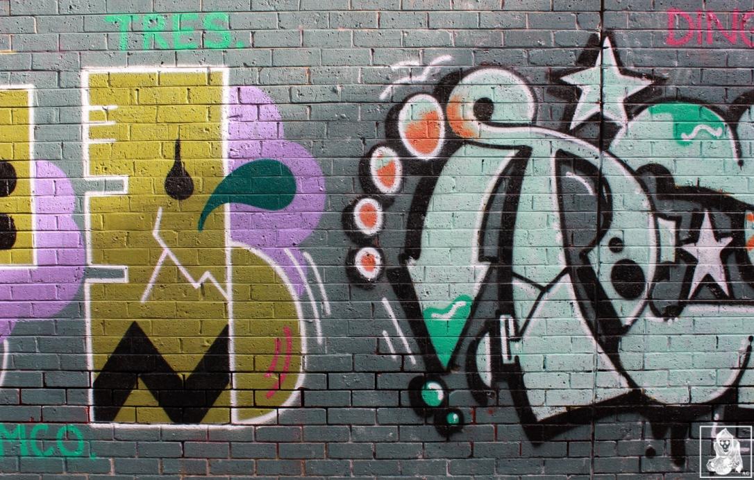 Tesco-OG23-Brunswick-Graffiti-Melbourne-Arty-Graffarti9