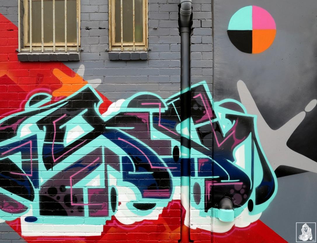 Askem-Porno-Sabeth-Ling-Dvate-Fitzroy-Graffiti-Melbourne-Arty-Graffarti11