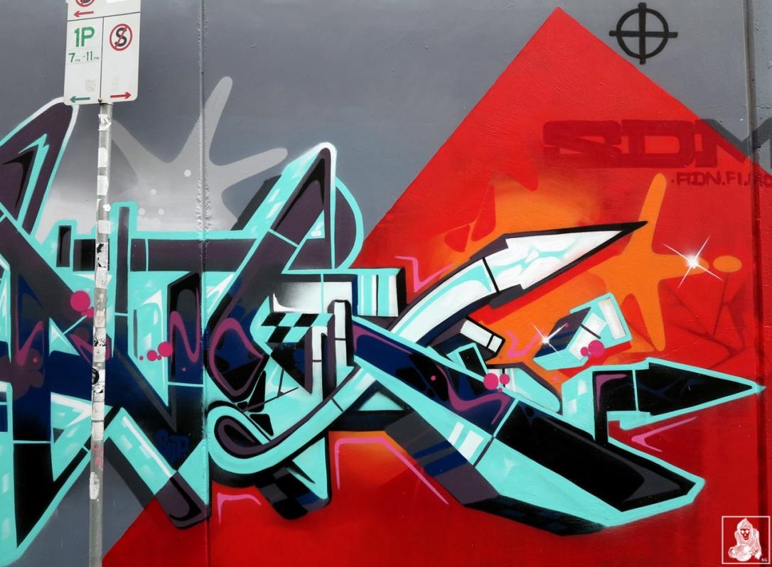 Askem-Porno-Sabeth-Ling-Dvate-Fitzroy-Graffiti-Melbourne-Arty-Graffarti14