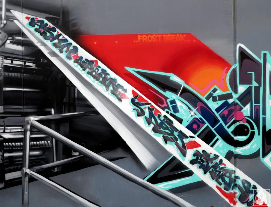 Askem-Porno-Sabeth-Ling-Dvate-Fitzroy-Graffiti-Melbourne-Arty-Graffarti15