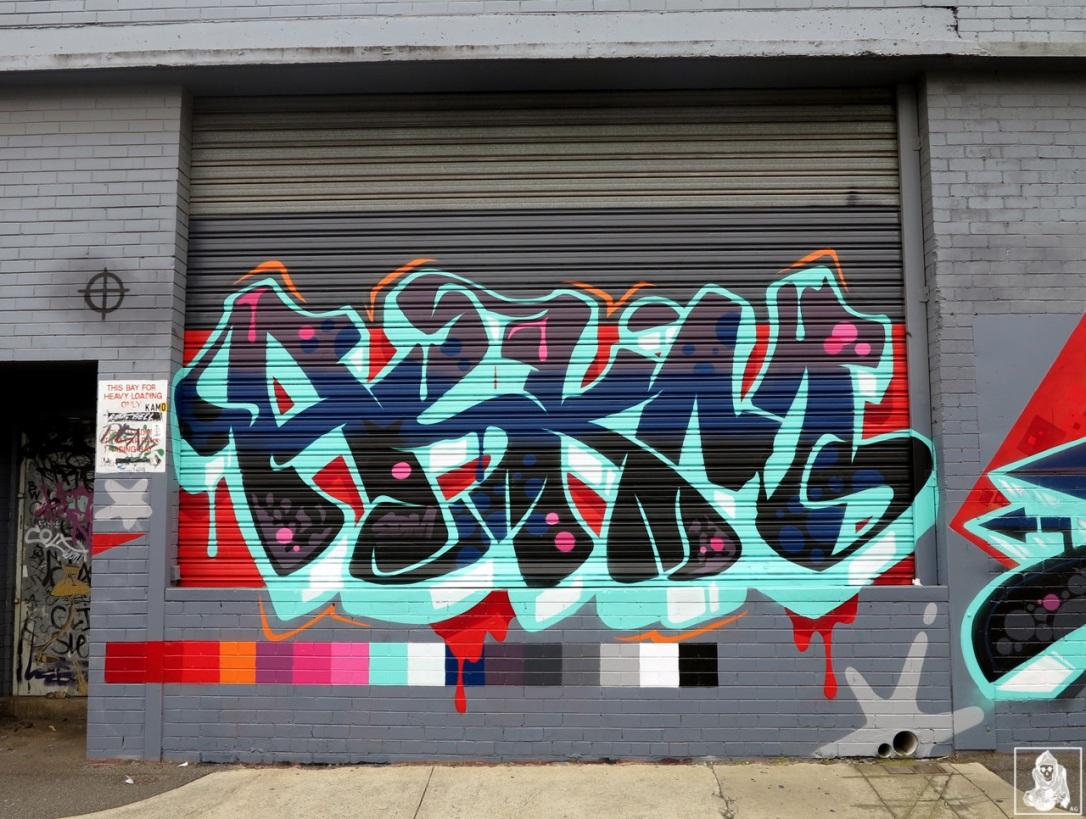 Askem-Porno-Sabeth-Ling-Dvate-Fitzroy-Graffiti-Melbourne-Arty-Graffarti3