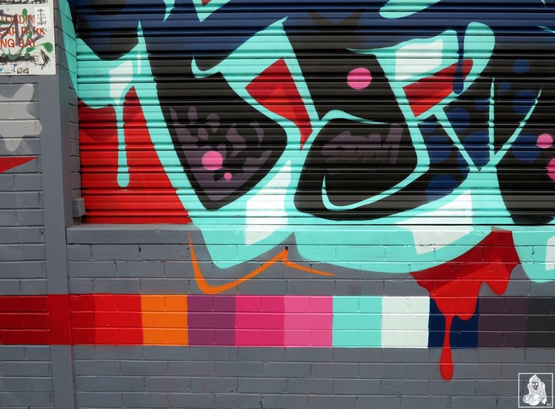 Askem-Porno-Sabeth-Ling-Dvate-Fitzroy-Graffiti-Melbourne-Arty-Graffarti4