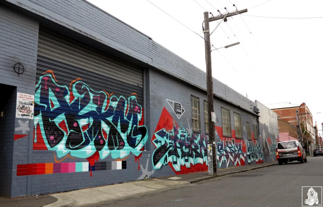 Askem-Porno-Sabeth-Ling-Dvate-Fitzroy-Graffiti-Melbourne-Arty-Graffarti5