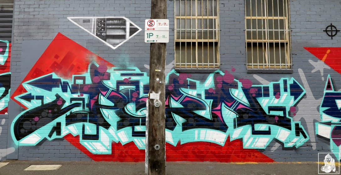 Askem-Porno-Sabeth-Ling-Dvate-Fitzroy-Graffiti-Melbourne-Arty-Graffarti6