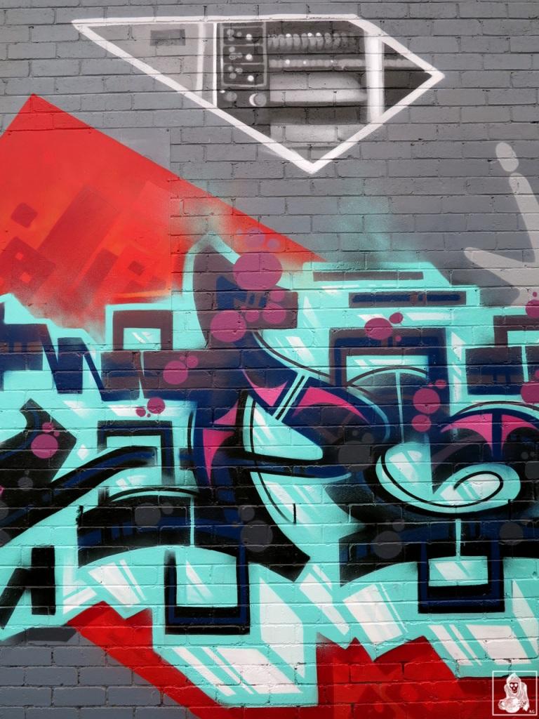 Askem-Porno-Sabeth-Ling-Dvate-Fitzroy-Graffiti-Melbourne-Arty-Graffarti7