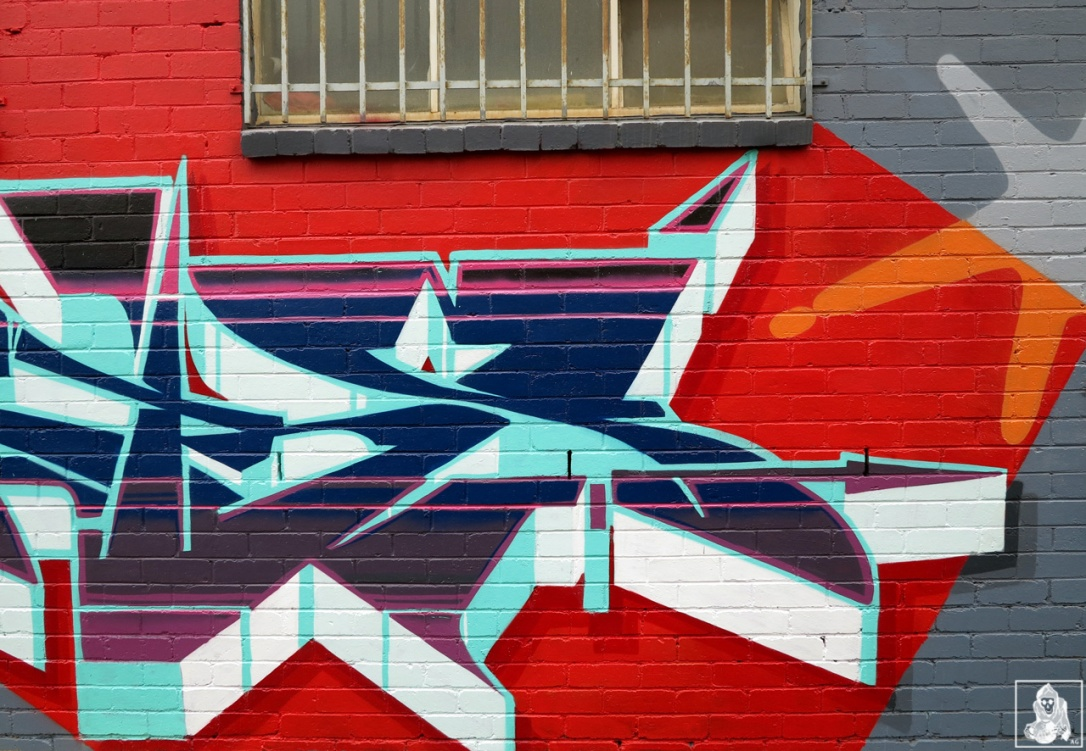 Askem-Porno-Sabeth-Ling-Dvate-Fitzroy-Graffiti-Melbourne-Arty-Graffarti9