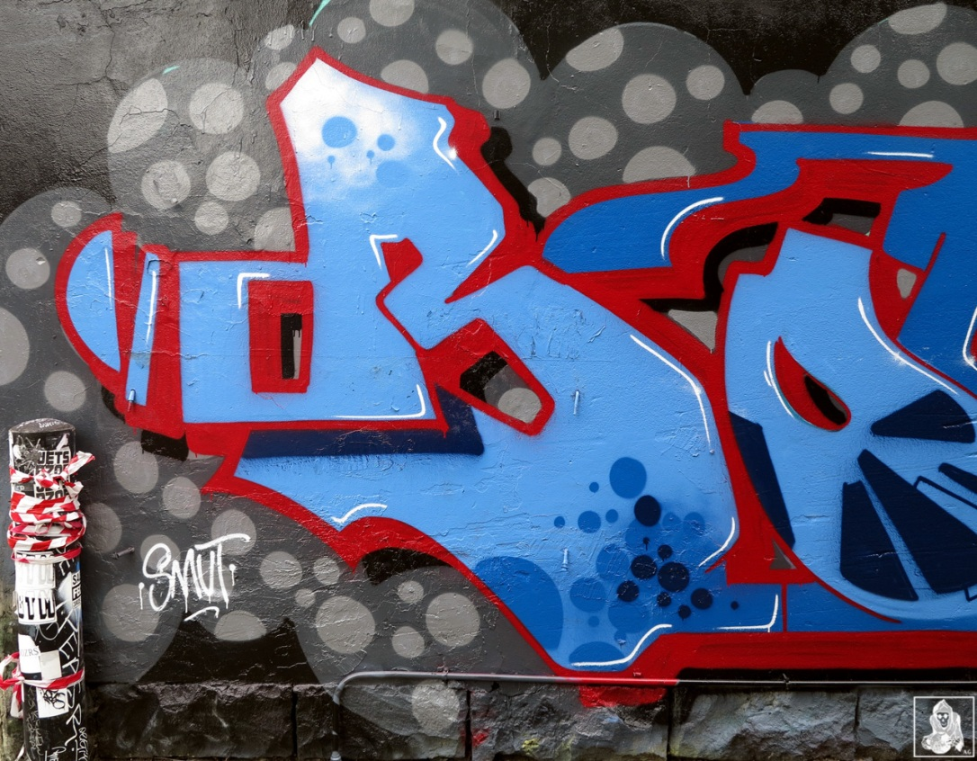 Bolts-Fecks-Collingwood-Graffiti-Melbourne-Arty-Graffarti