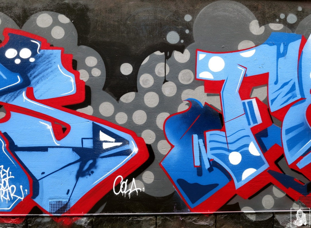 Bolts-Fecks-Collingwood-Graffiti-Melbourne-Arty-Graffarti3