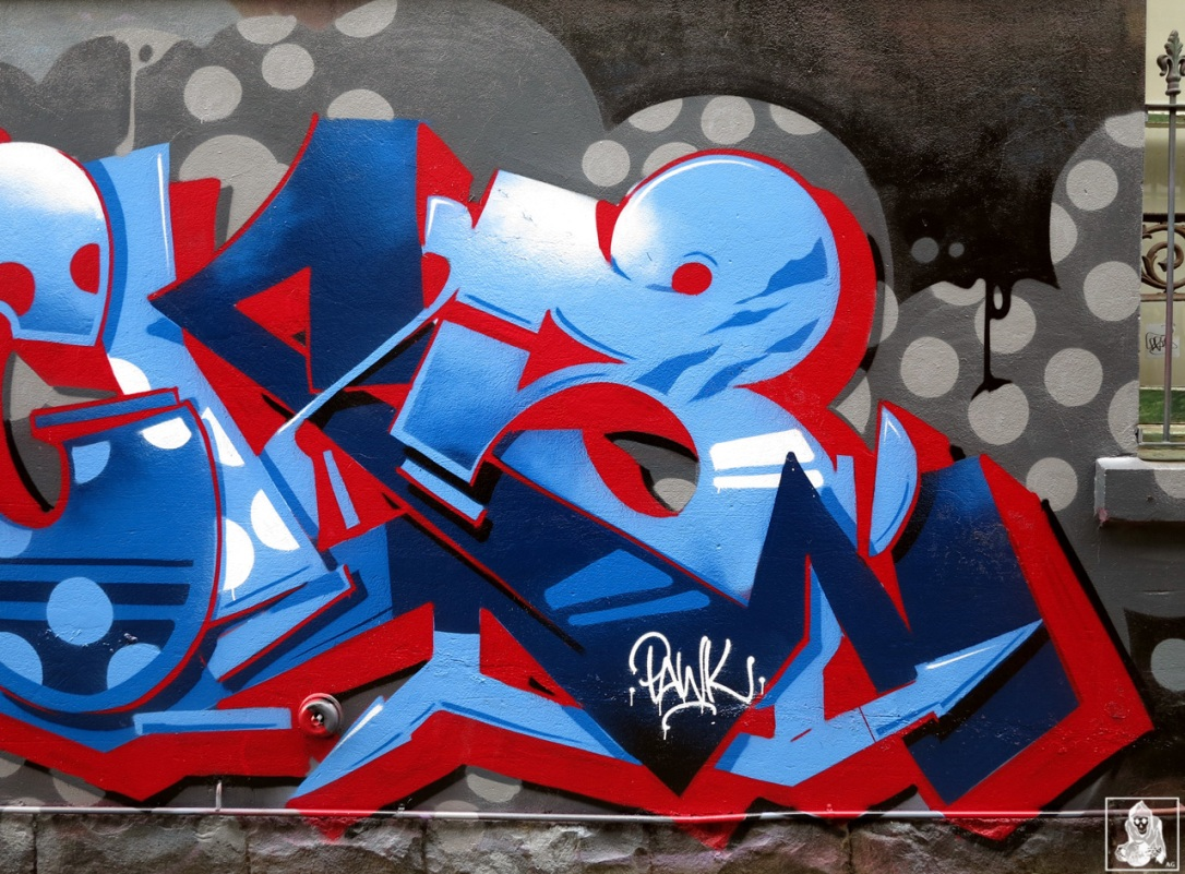 Bolts-Fecks-Collingwood-Graffiti-Melbourne-Arty-Graffarti4