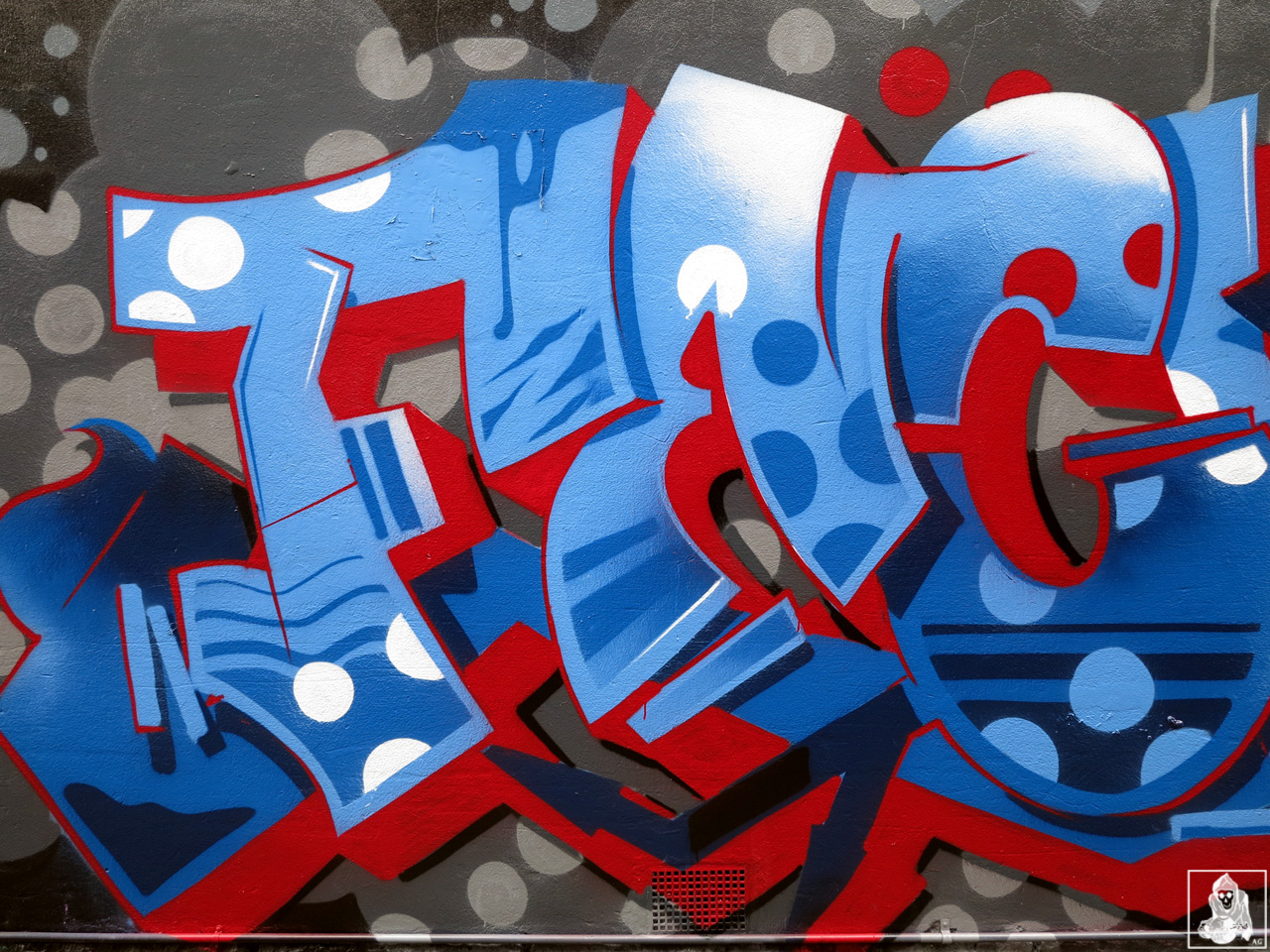 Bolts-Fecks-Collingwood-Graffiti-Melbourne-Arty-Graffarti5
