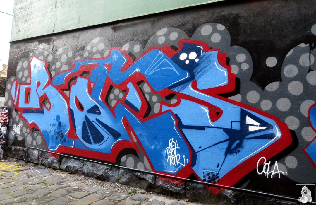 Bolts-Fecks-Collingwood-Graffiti-Melbourne-Arty-Graffarti8