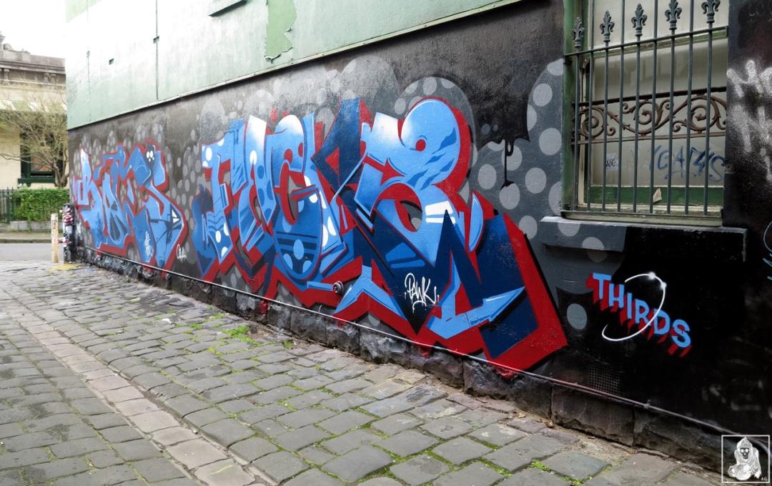 Bolts-Fecks-Collingwood-Graffiti-Melbourne-Arty-Graffarti9