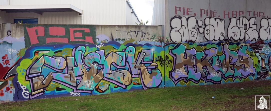 Check-Hikups-Brunswick-Graffiti-Melbourne-Arty-Graffarti