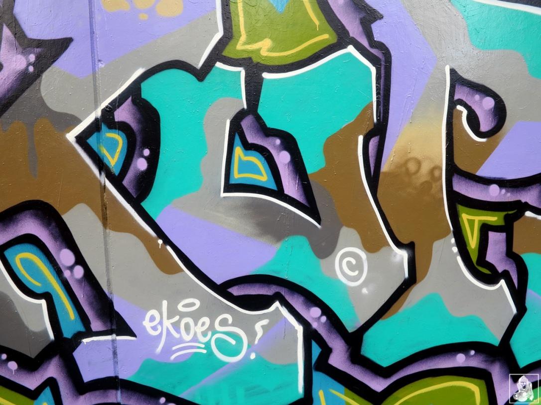 Check-Hikups-Brunswick-Graffiti-Melbourne-Arty-Graffarti2
