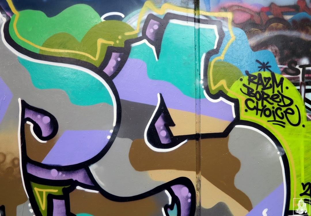 Check-Hikups-Brunswick-Graffiti-Melbourne-Arty-Graffarti3