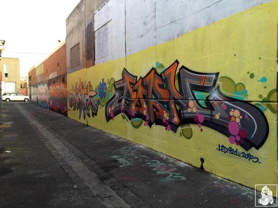 Dvate-Porno-Fitzroy-Graffiti-Melbourne-Arty-Graffarti